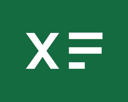 excelfull logo