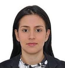 Nora Geral Noguera